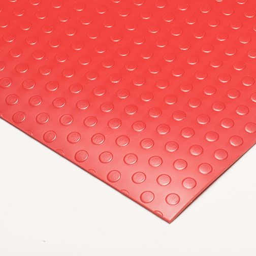 flexi-dot-red