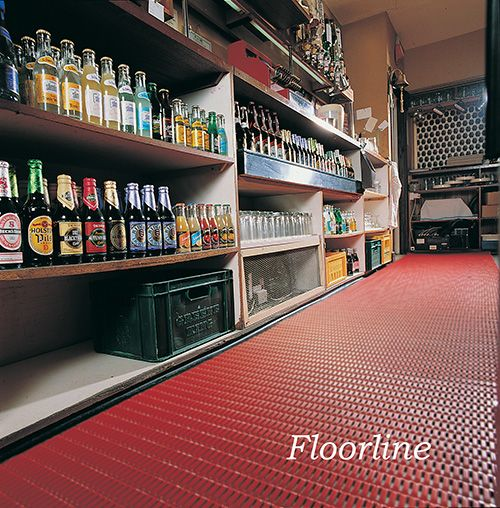 floorline-gallery2